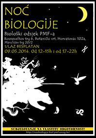 Plakat 2014.