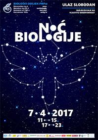 Plakat 2017.